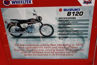 wheeltek-8