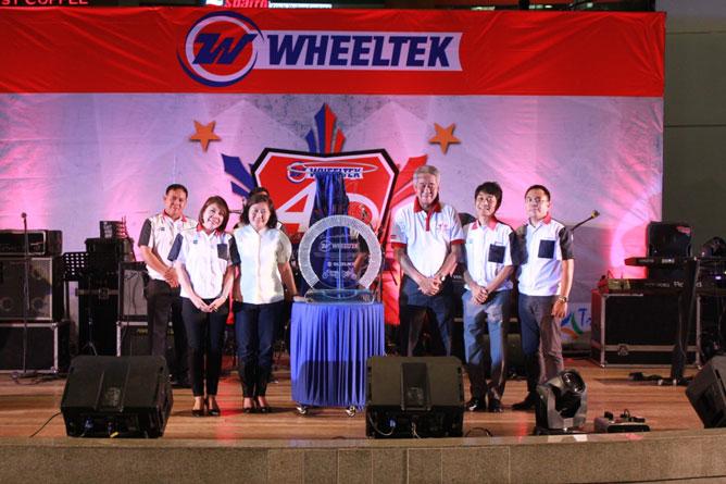 wheeltek-9
