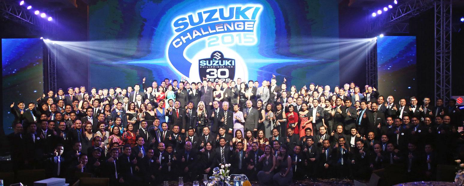 WeCelebrate_Suzuki-0609