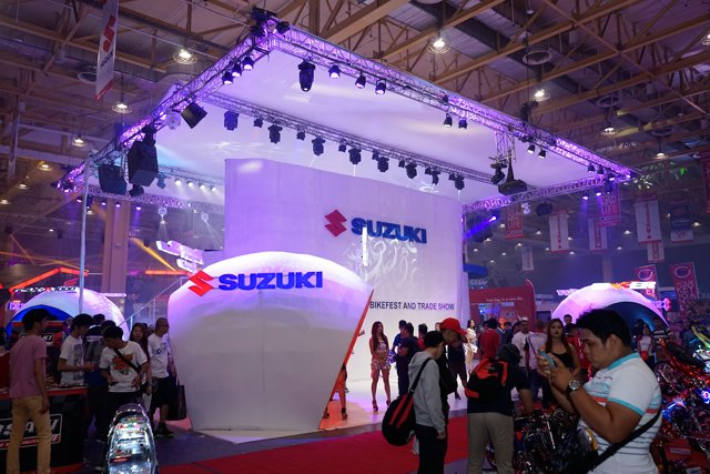 Suzuki-Stage-(Sideview)