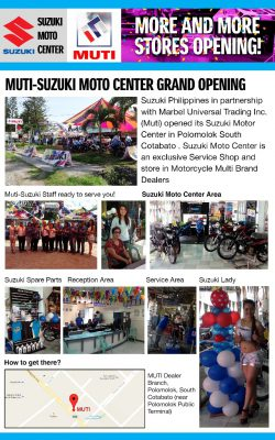 SMC_Opening_MUTI