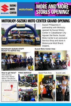 SMC_Opening_Motorjoy
