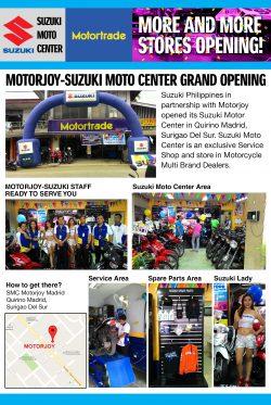 SMC_Opening_Motorjoy_Madrid