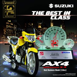 best_motorcycles_ax4