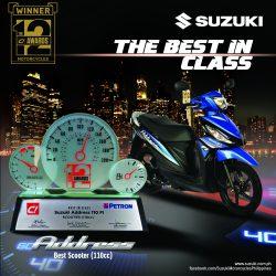 best_motorcycles_address