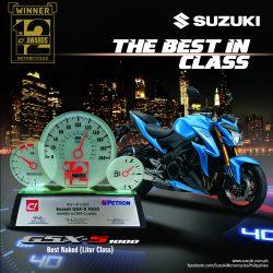 best_motorcycles_gsx-s1000
