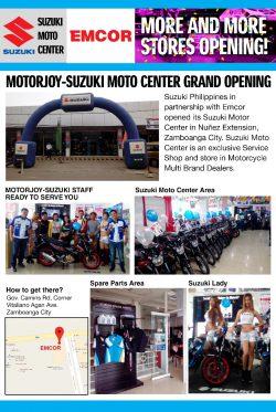SMC_Opening_Emcor