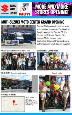 smc_opening_muti_calinan