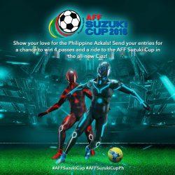 aff-online-contest-promo