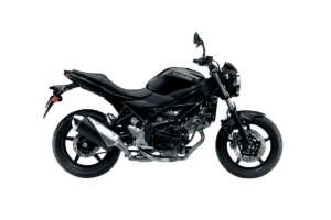 suzuki sv-650 abs big bike philippines metallic matte black