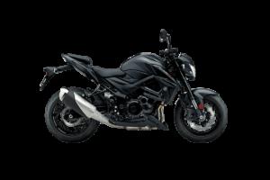 suzuki gsx 750z abs big bike philippines metallic matte black