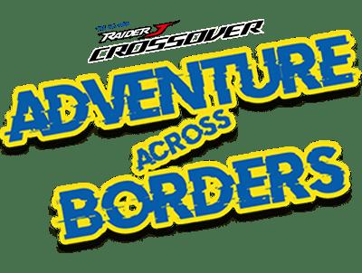 Adventure Across Borders