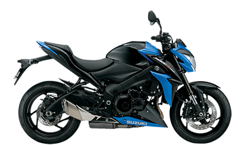 suzuki gsx-s1000 abs big bike fuel injection