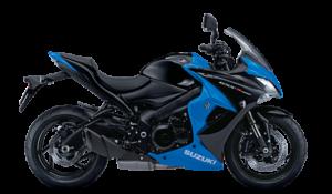 suzuki gsx-s1000f abs big bike philippines