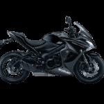 suzuki gsx-s1000f abs big bike philippines metallic matte black