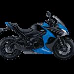 suzuki gsx-s1000f abs big bike philippines metallic triton