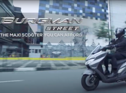 cheapest motorcycle brand in the philippines