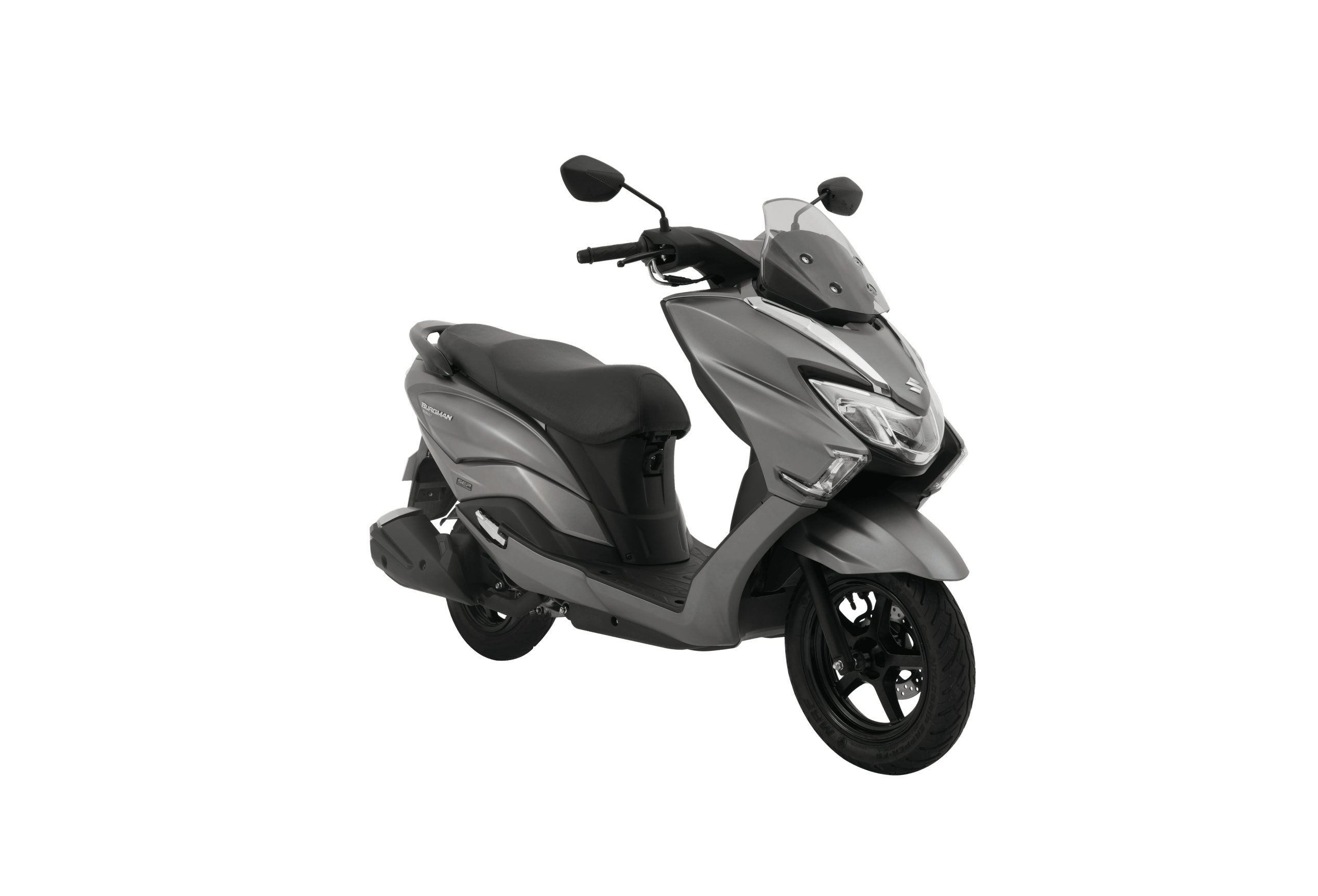 scooter motorcycle philippines