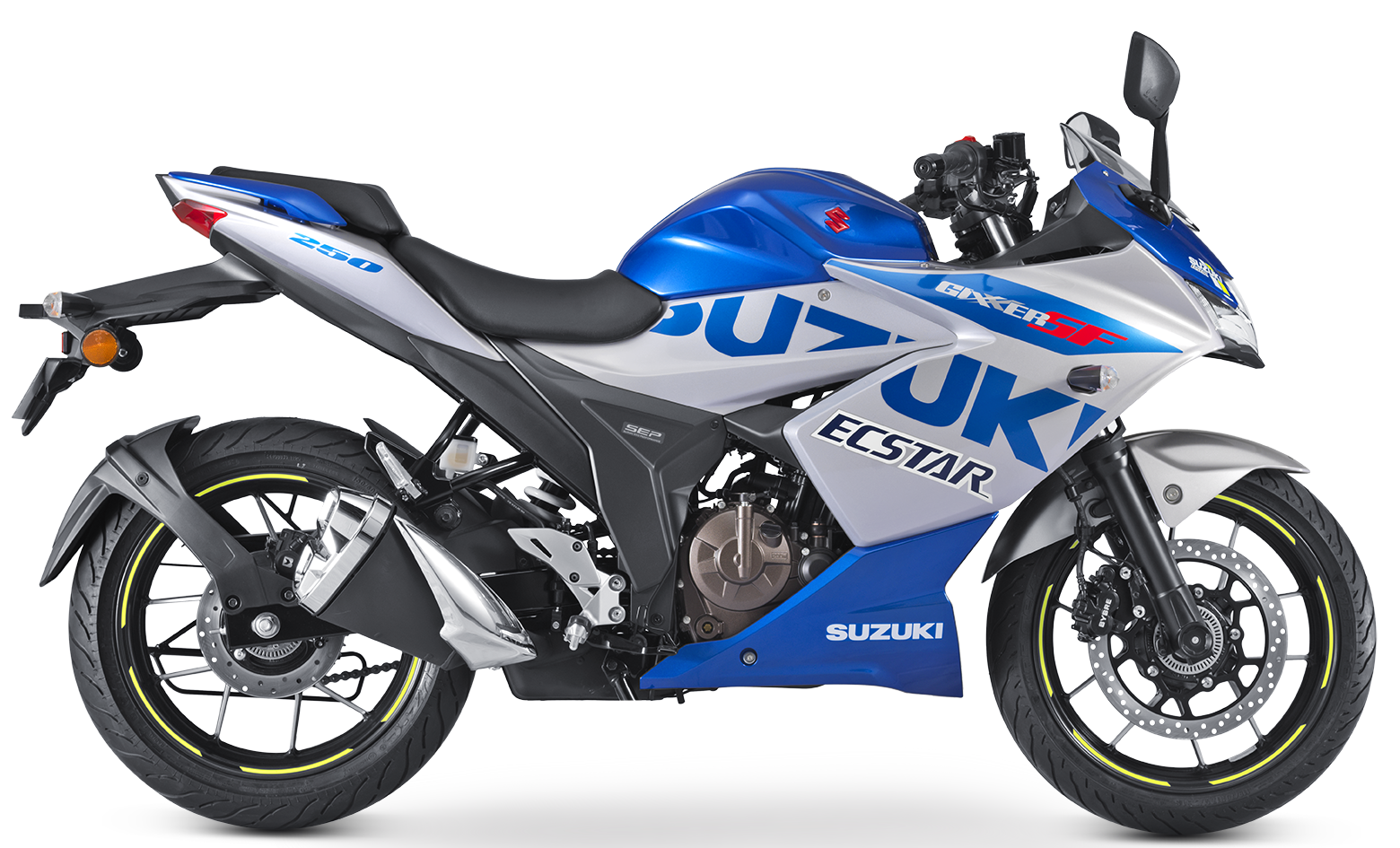 Gixxer SF250 Find a Motorcycle Dealer in the Philippines